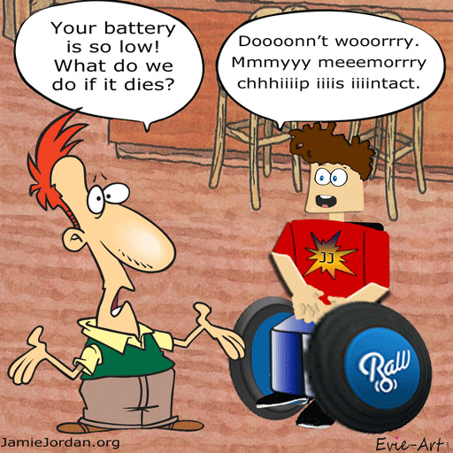 09-battery-dies