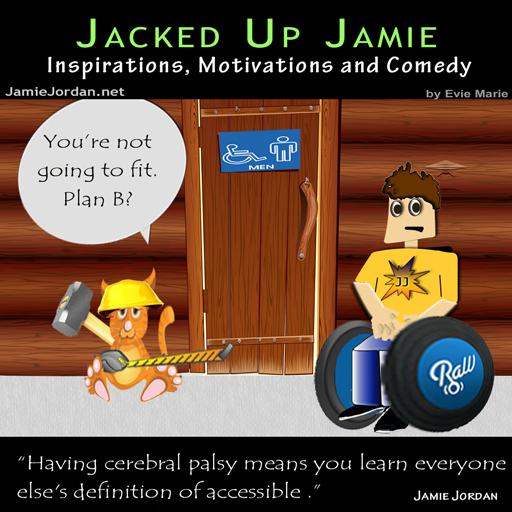jj-accessible