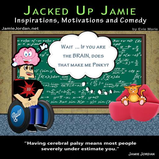jj-brain