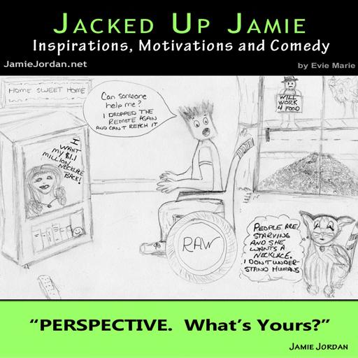 jj-perspective