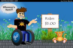 jj-free-rides
