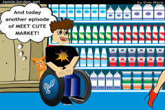 jj-grocery