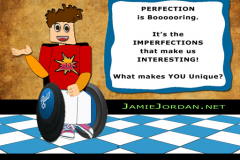 jj-perfection